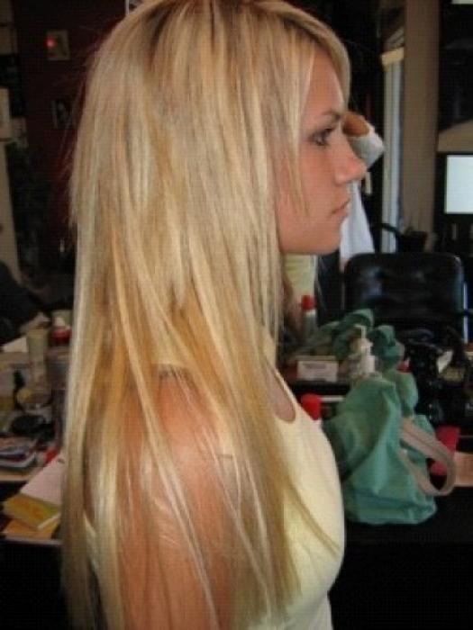 Как нарастить волосы в домашних условиях?