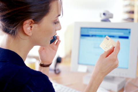 Как отказаться от вещи заказанной в интернете
