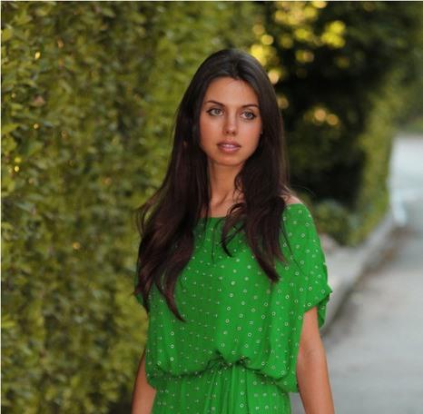 75277715_viva_luxury_blog_annabelle_fleur_green_dress