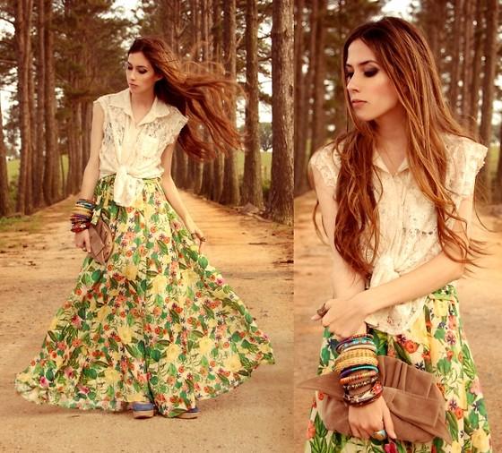 look_O-meu-olhar-Liah-full-8532-283740