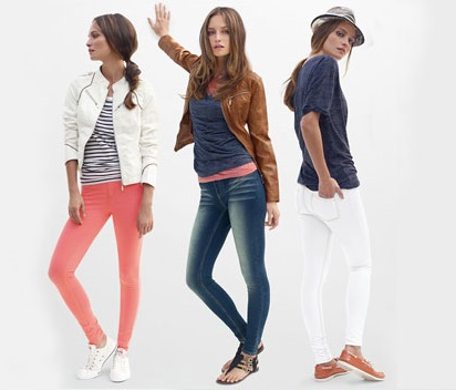 hue-skinny-jeanz-nordstrom-denim-leggings-jeggings-portland