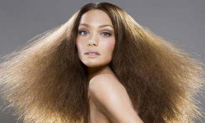 Как лечить секущиеся волосы в домашних условиях