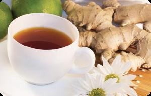 Помогают ли чаи для похудения?