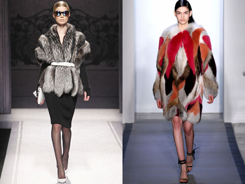 moda-osen-zima-2012-2013-9
