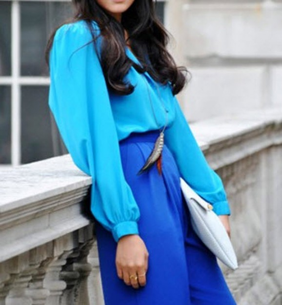 17-cobalt-turquoise-street-style-elliebenushka-com-578x625