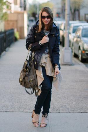 Рюкзаки мода 2015