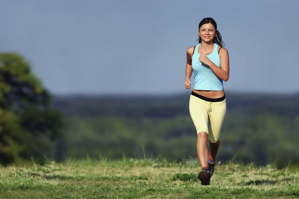Вредно ли быстрое похудение?