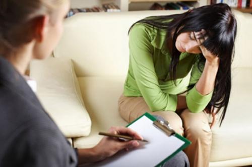 Зачем нужен психолог?