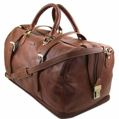 Мода осень мужские сумки 2015