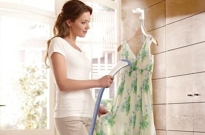 Домашняя одежда, какую лучше выбрать?