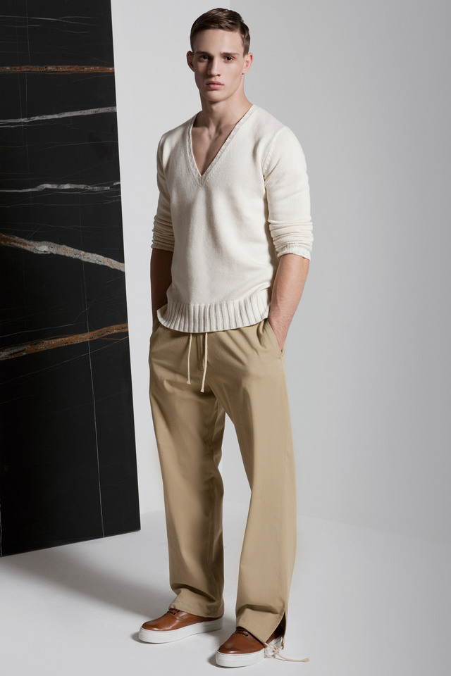 Мужская мода осень зима 2015 2016