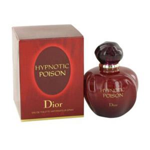 Hipnotic Poison by Christifn Dior