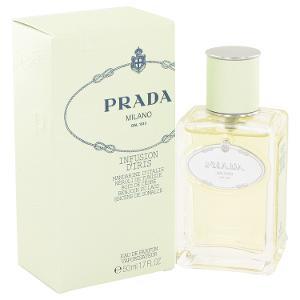 Prada Infusion D.iris By Prada