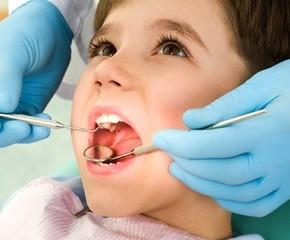 стоматолог для детей 766