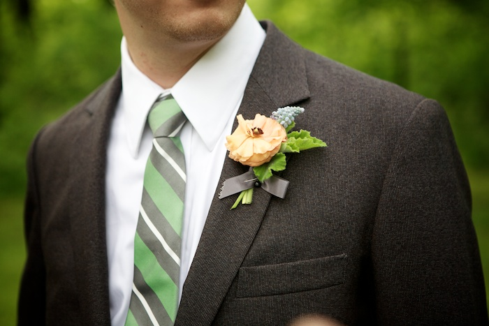 Kelly-Green-Wedding-Tie