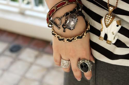 bracelets-elephant-fashion-mandana-necklace-Favimcom-124960