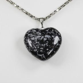 obsidian-culon
