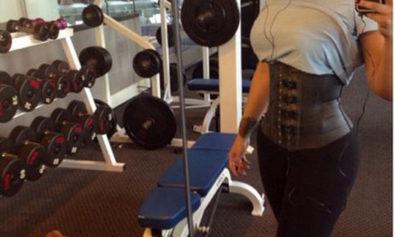 waist-trainer-shantel-jackson